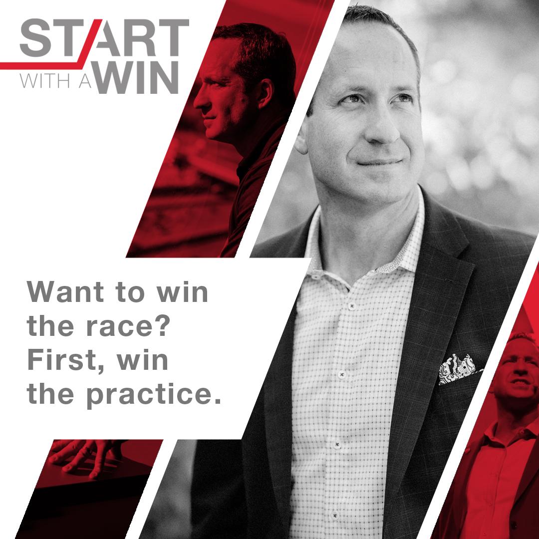 Win_Practice.png