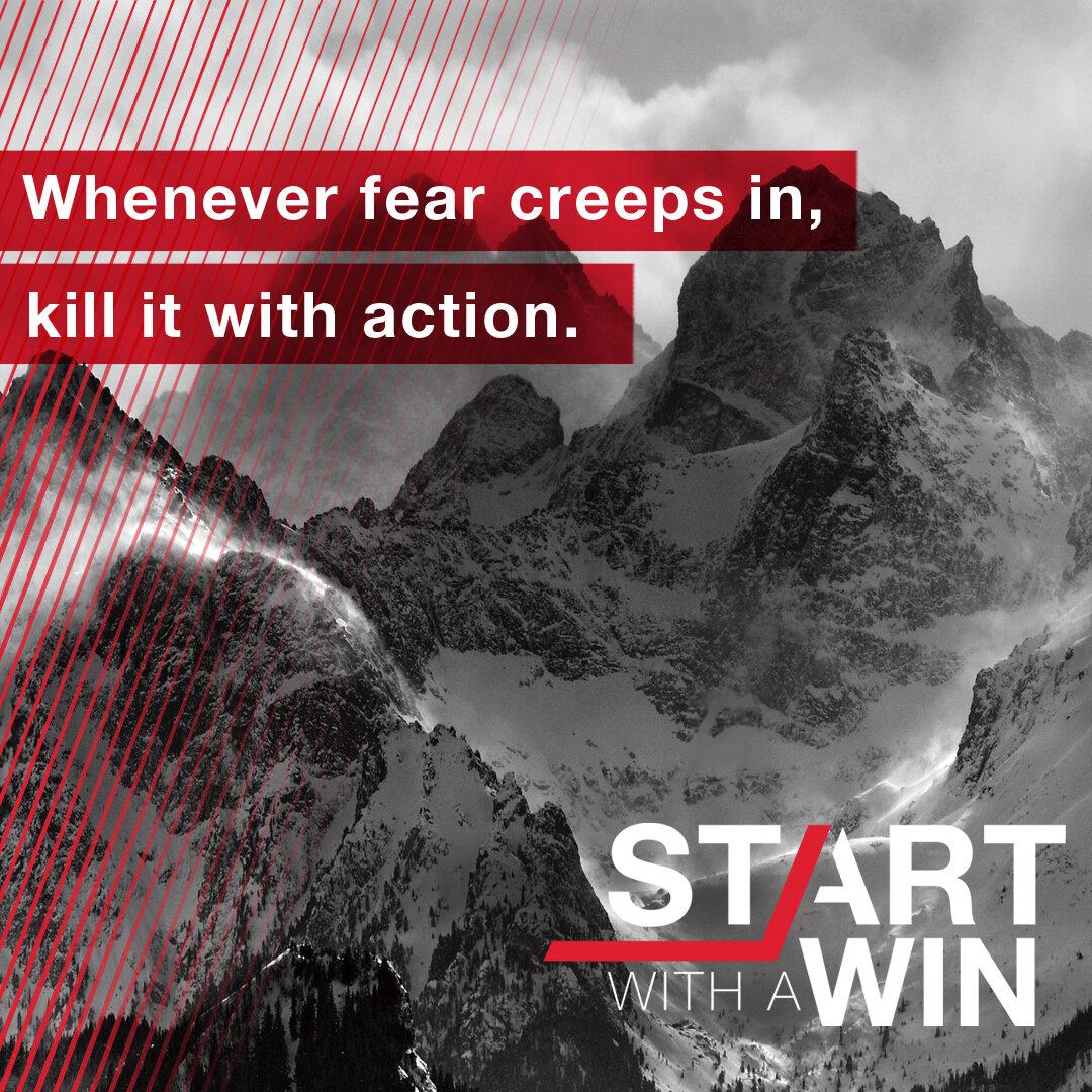 Fear_Action.jpg