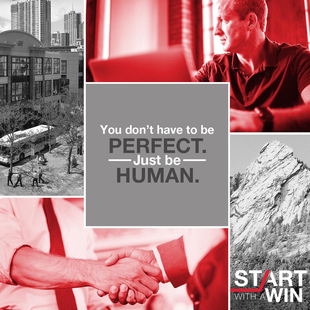 Perfect_Human.jpg