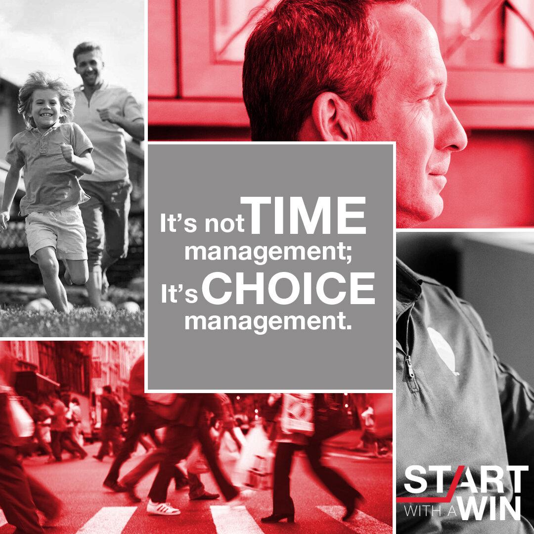Time_Choice_Management.jpg