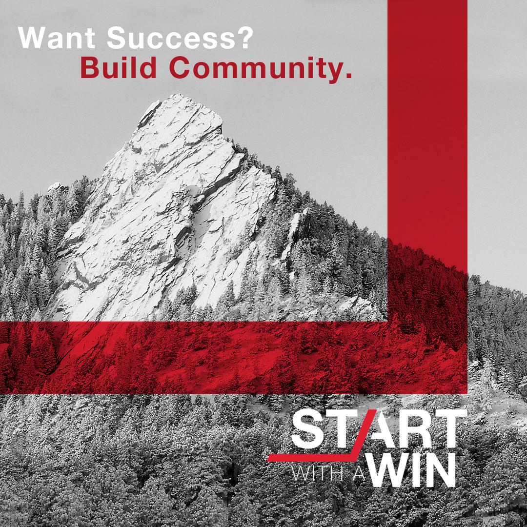 Success_Community.png