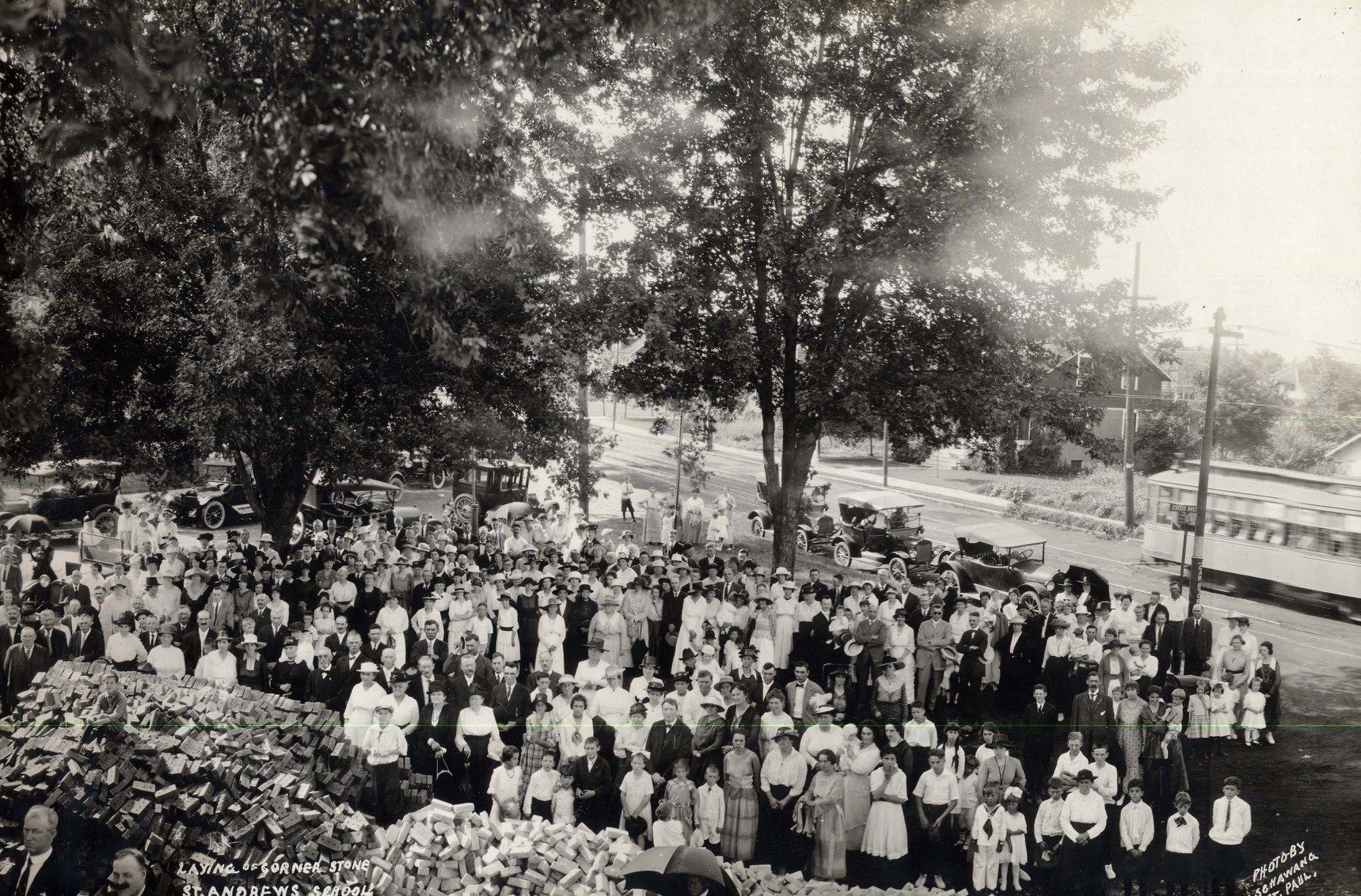 people (1930s).jpg