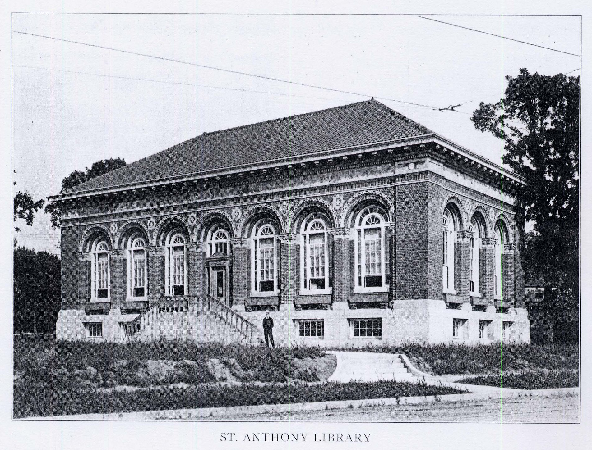 10_st.anthony Library.jpg