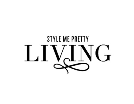 Style Me Pretty Living - A Luxe Lake House For Everyone's Inner Kid