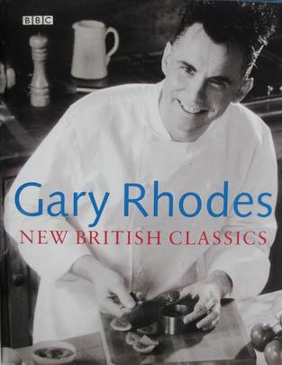 gary rhodes british classics.jpg