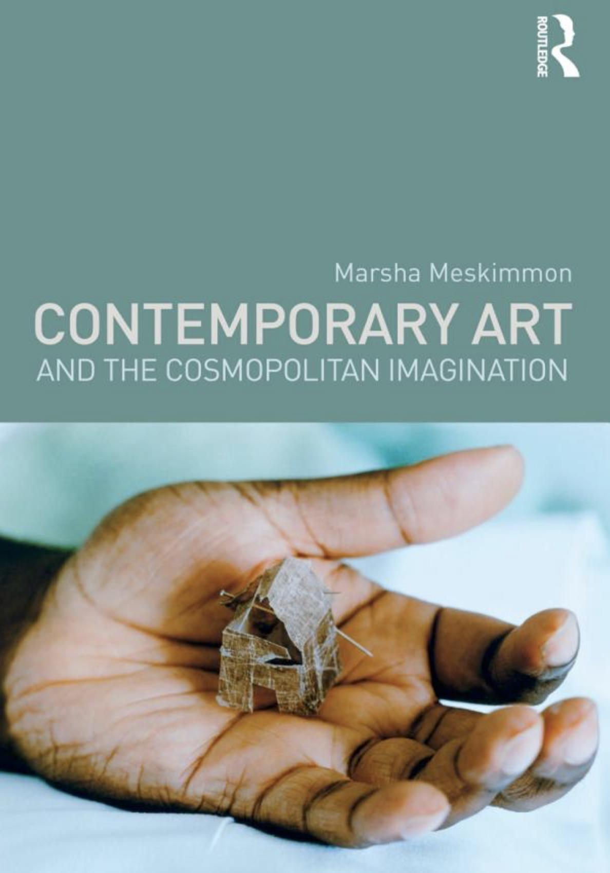 Art History: Journal of the Association for Art History - 2012