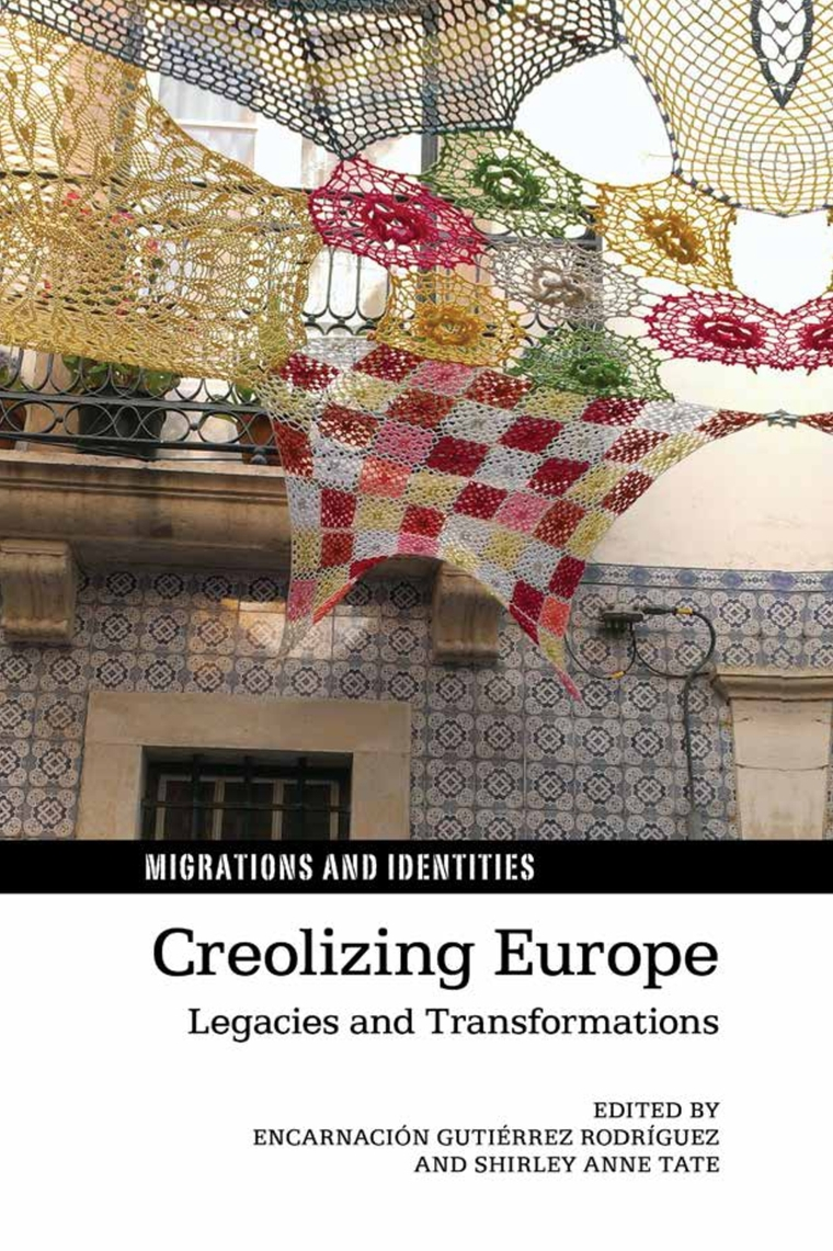 Anthology Description: - Creolizing Europe critically interrogates creolization as the decolonial, rhizomatic thinking necessary for understanding the cultural and social transformations set in motion through trans/national dislocations. Exploring the usefulness, transferability, and limitations of creolization for thinking post/coloniality, raciality and othering not only as historical legacies but as immanent to and constitutive of European societies, this volume develops an interdisciplinary dialogue between the social sciences and the humanities. It juxtaposes US-UK debates on 'hybridity', 'mixed-race' and the 'Black Atlantic' with Caribbean and Latin American theorizations of cultural mixing in order to engage with Europe as a permanent scene of Édouard Glissant's creolization.