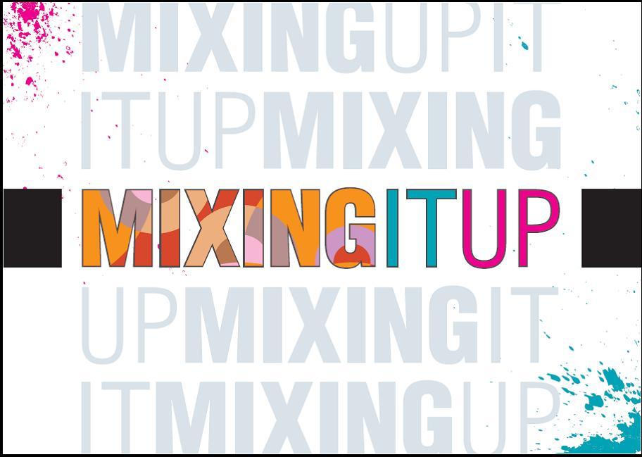 http://mixingitupmanchester.blogspot.com