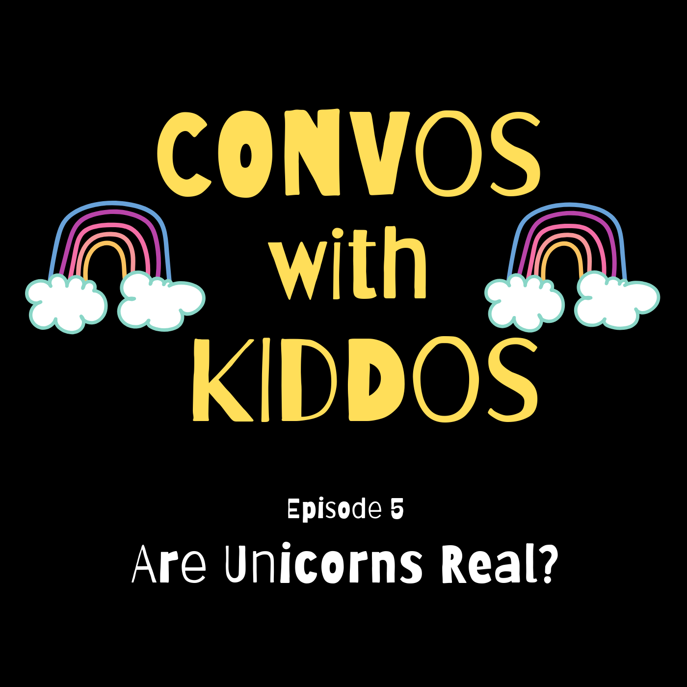 Episode 5_Are_Unicorns_Real