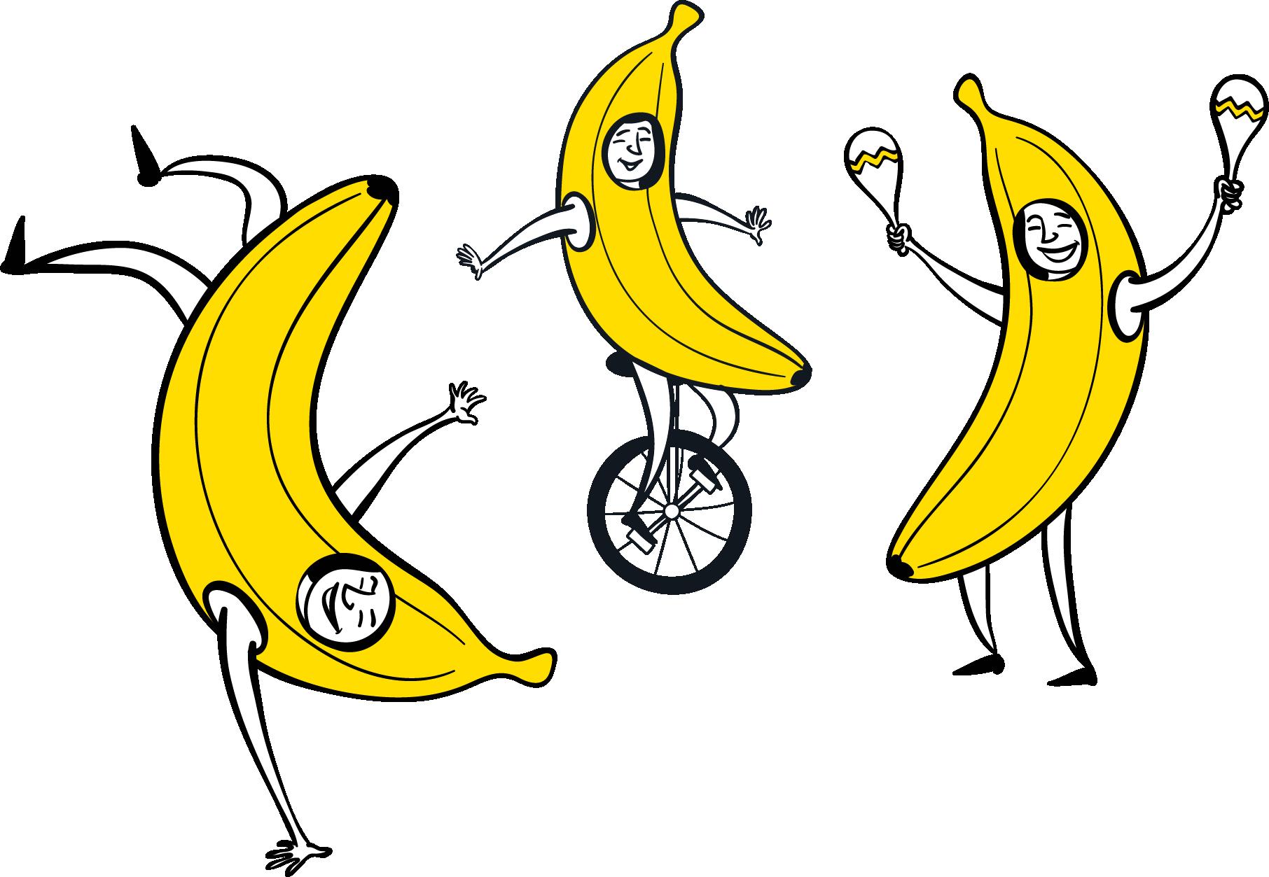 dancing banana group-100 1-1.png