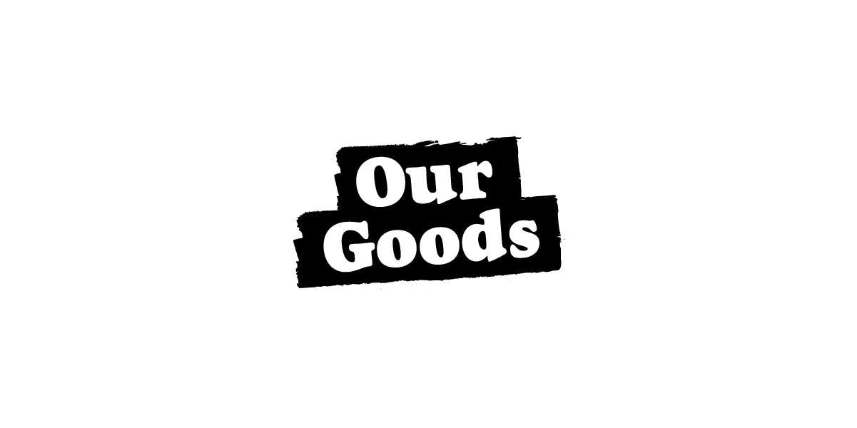 Our Goods Header@1x.png