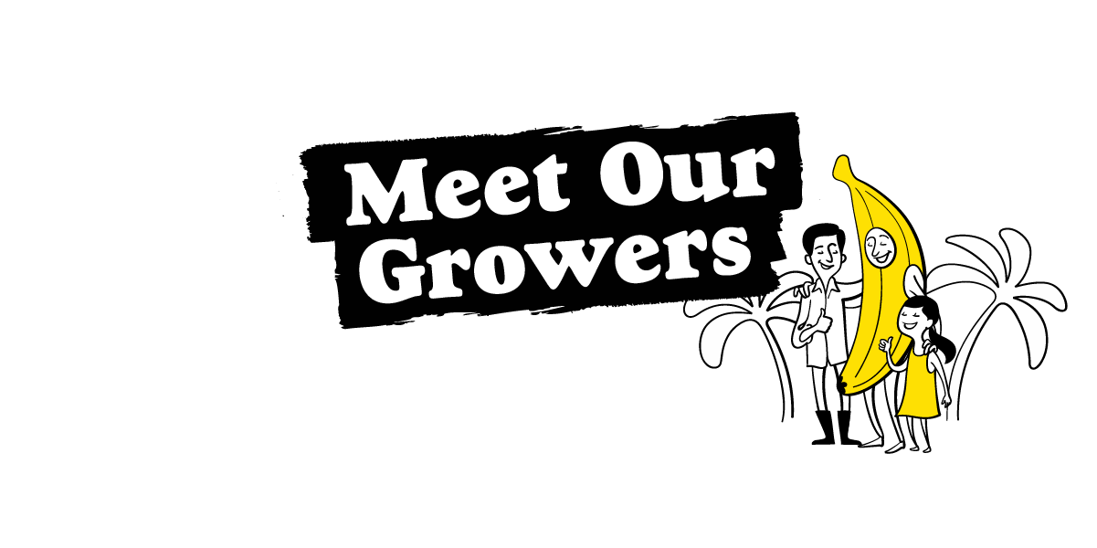 Growers Header@1x.png