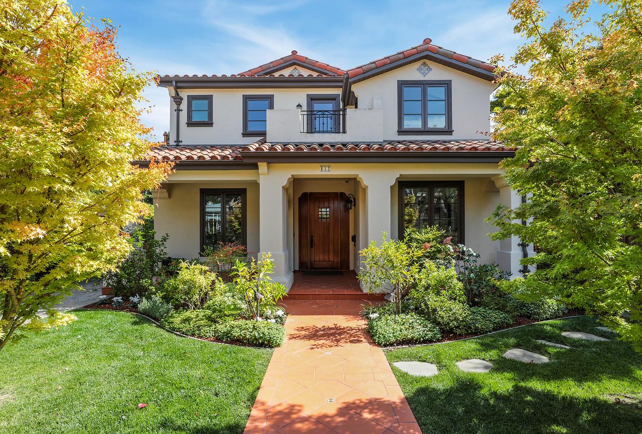 812 Lincoln Ave Palo Alto Blu Skye Media-2118-Edit-X2.jpg