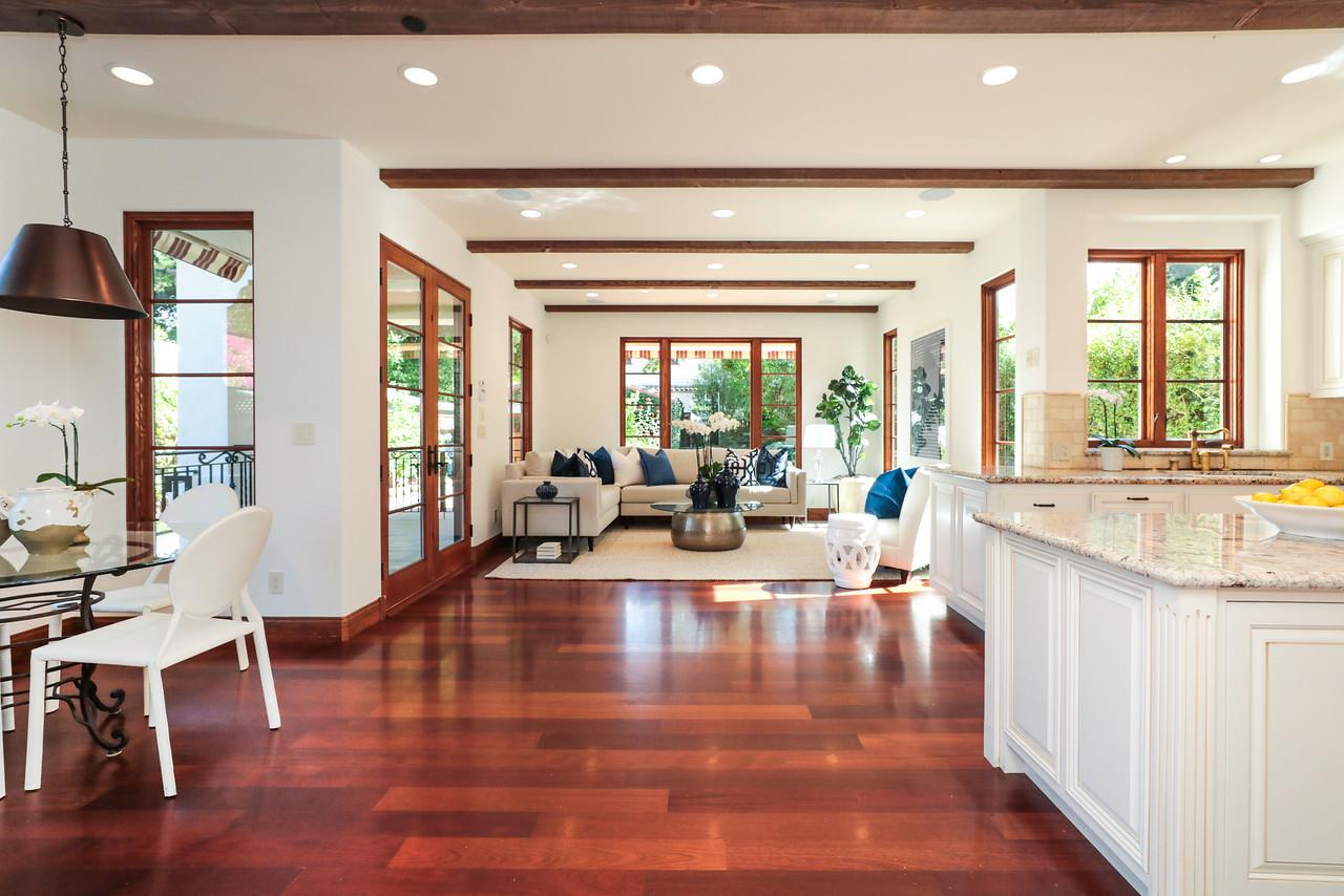 812 Lincoln Ave Palo Alto Blu Skye Media-2157-Edit-Edit-X2.jpg