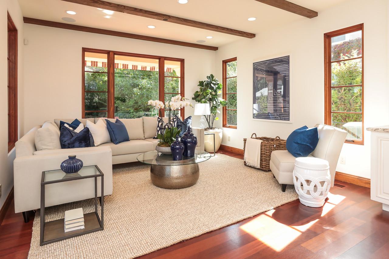812 Lincoln Ave Palo Alto Blu Skye Media-2178-Edit-X2.jpg