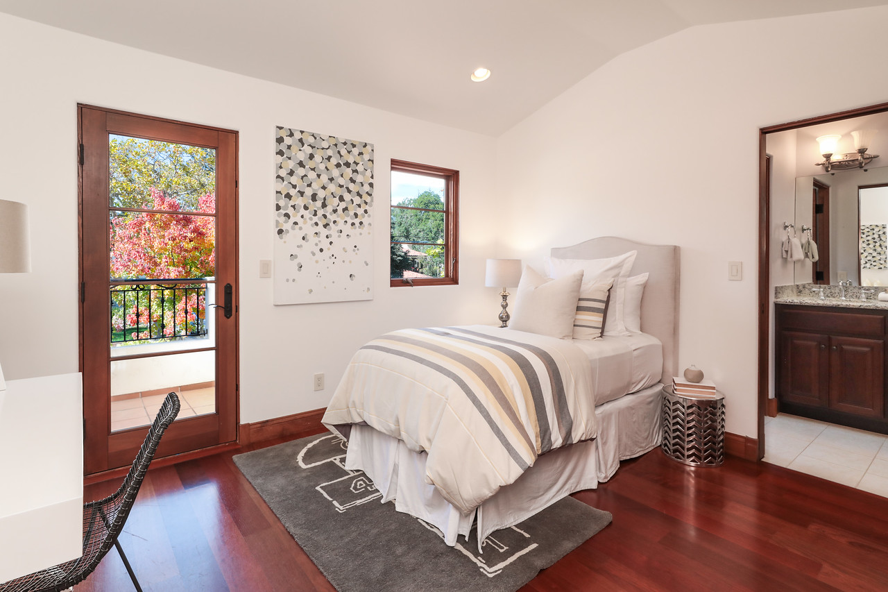 812 Lincoln Ave Palo Alto Blu Skye Media-2202-Edit-X2.jpg