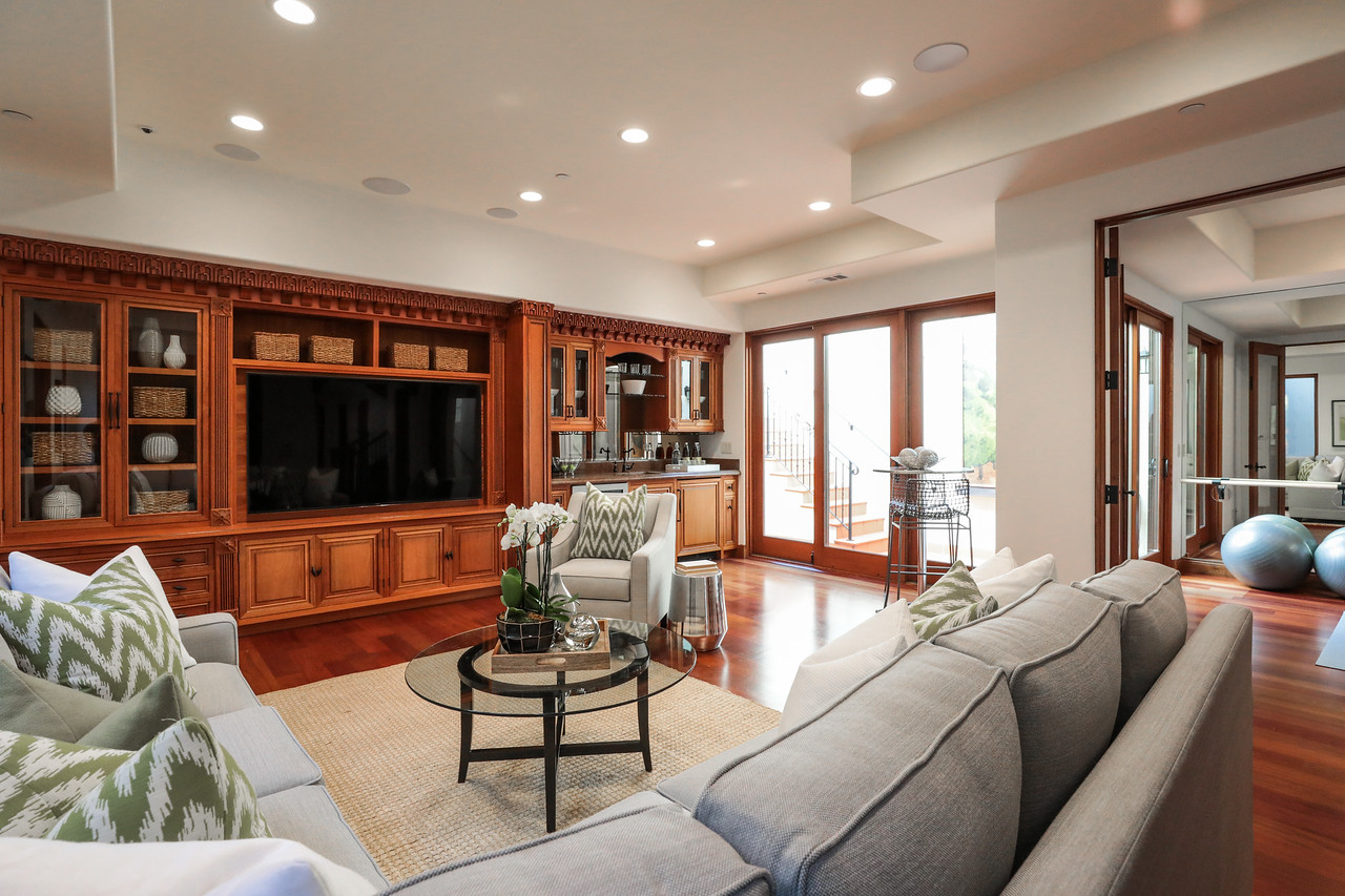 812 Lincoln Ave Palo Alto Blu Skye Media-2248-X2.jpg