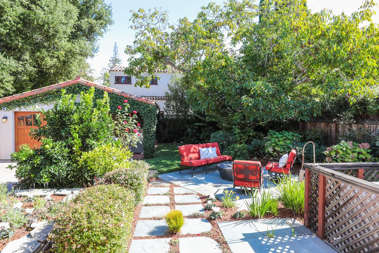 812 Lincoln Ave Palo Alto Blu Skye Media-2187-X2.jpg