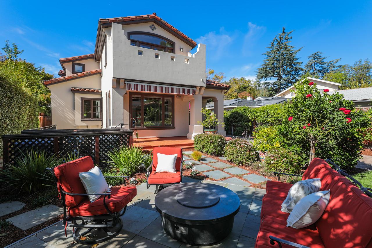 812 Lincoln Ave Palo Alto Blu Skye Media-2190-X2.jpg