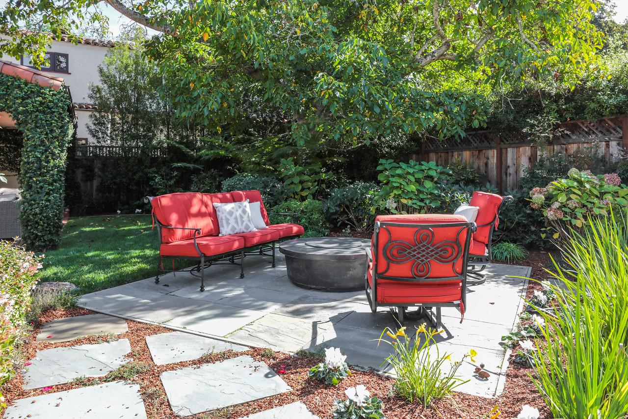812 Lincoln Ave Palo Alto Blu Skye Media-2189-X2.jpg