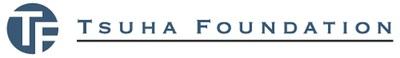 tsuha foundation logo.jpg