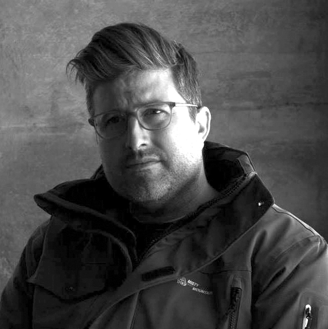 Brad_Necyk_Portrait (1).jpg