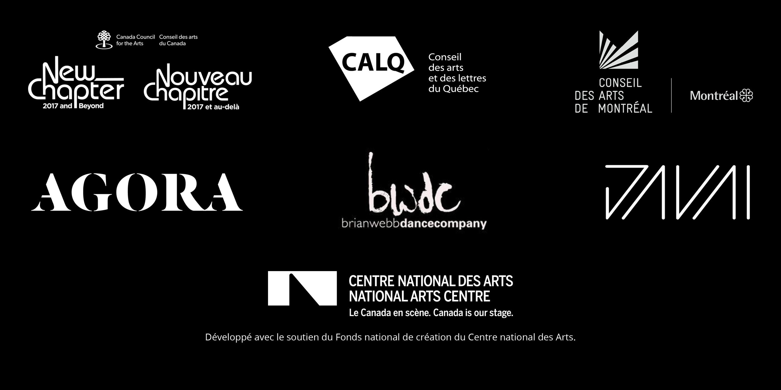 Bandeau logos partenaires Eve 2050.png