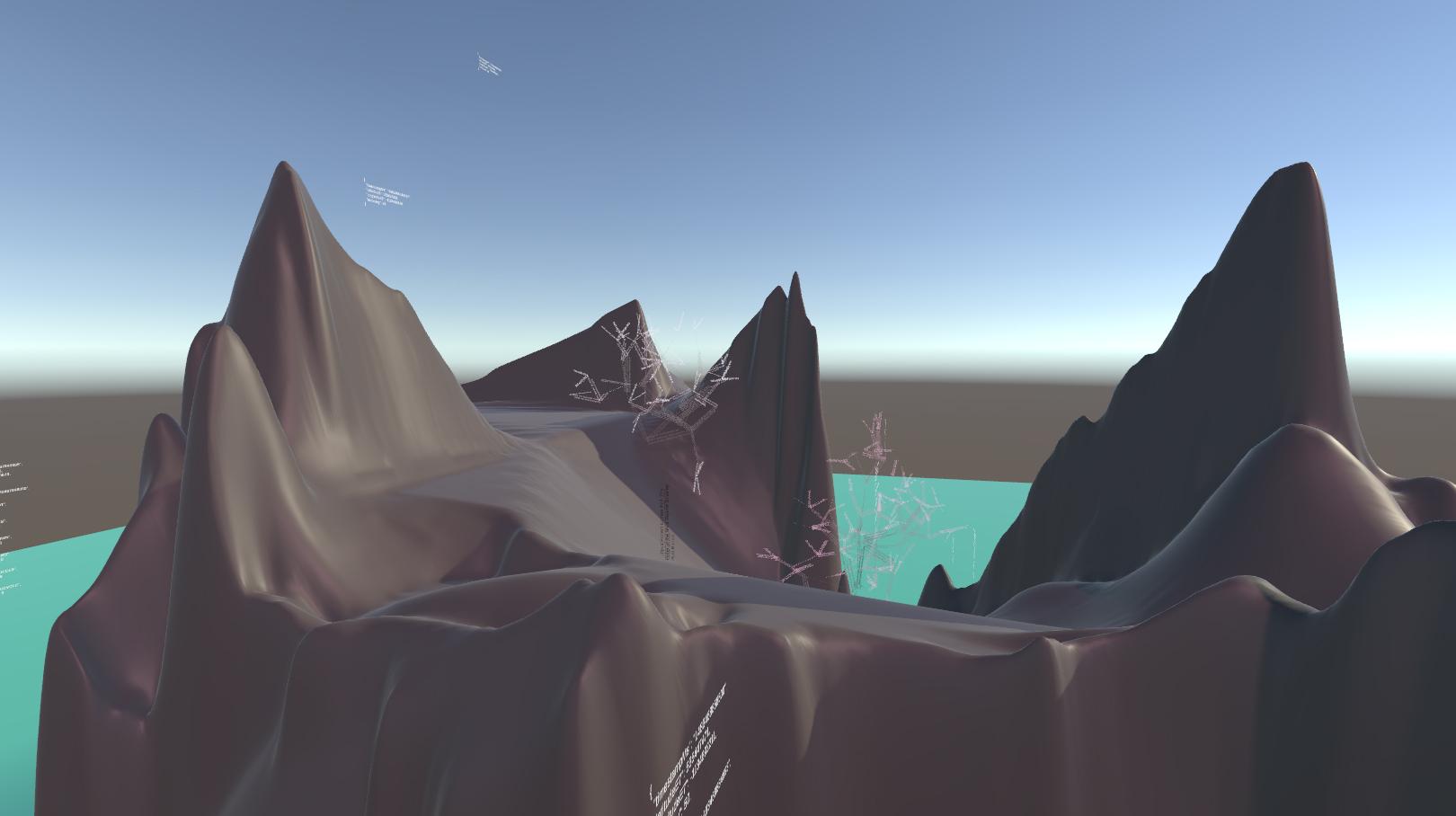 Archipelago_Test06.jpg