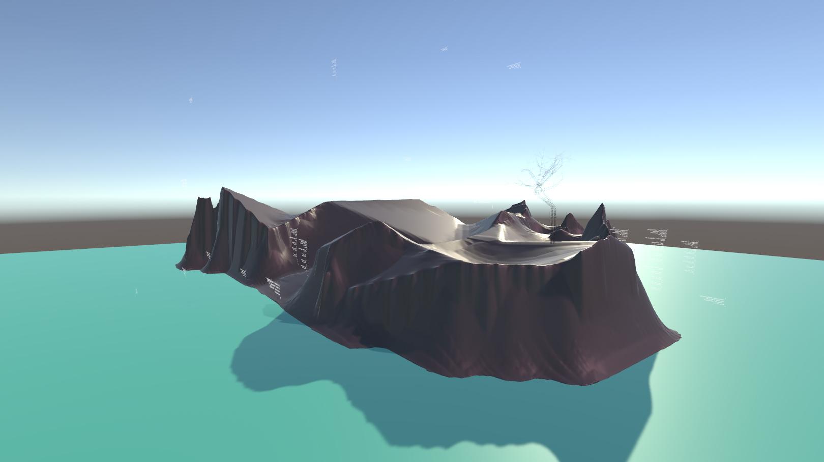 Archipelago_Test04.jpg