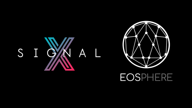 EOSPHERE first to join the TTO movement! - EOSphere believe retail investor participation in funding start-ups is critical if the blockchain sector is to realise its full disruptive potential. We are pleased to announce we're partnering with SignalX to bring their Trusted Token Offering (TTO) service to market to restore investor confidence in blockchain venture funding.