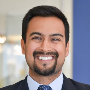 ravi sharma - Co-Founder and CEO, OOTify