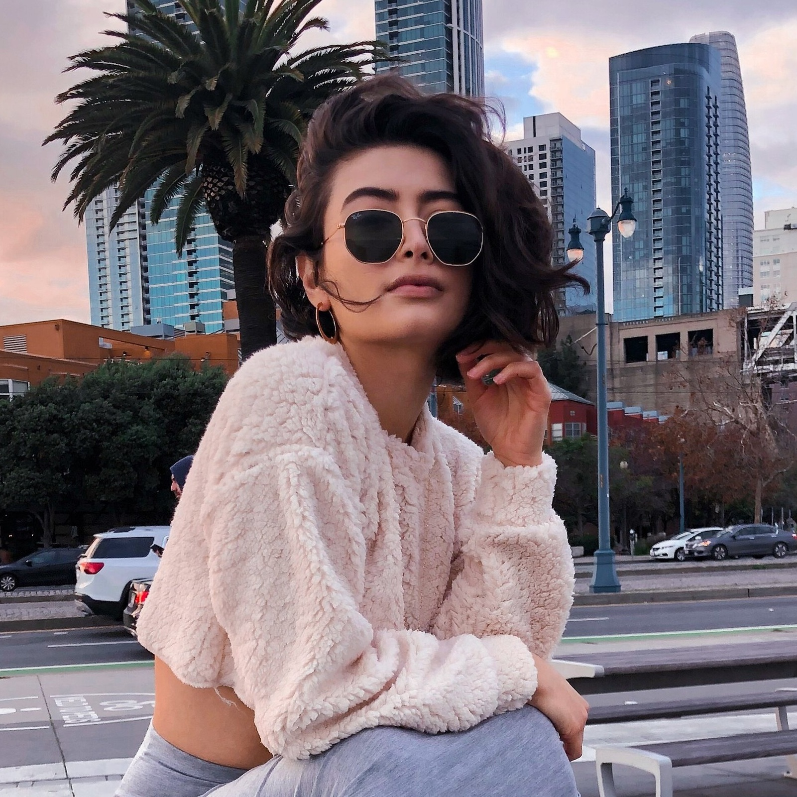 Vanessa evelyn - Style and Life Blogger, vanessaevelynh