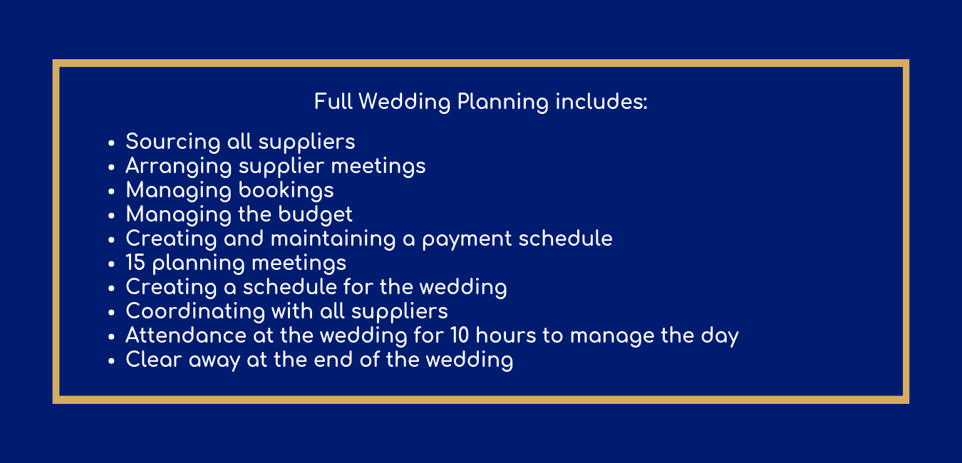 Toastworthy Events Full Wedding Planning.png