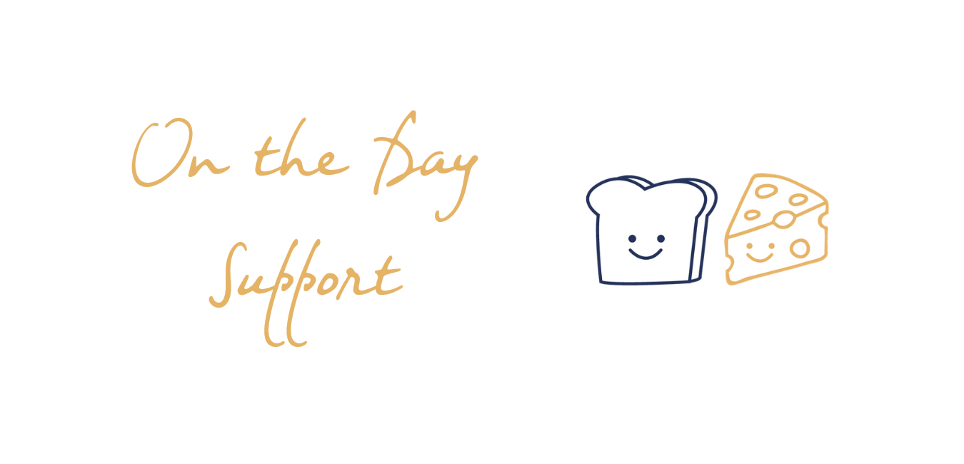 OTD Support Web Image.png