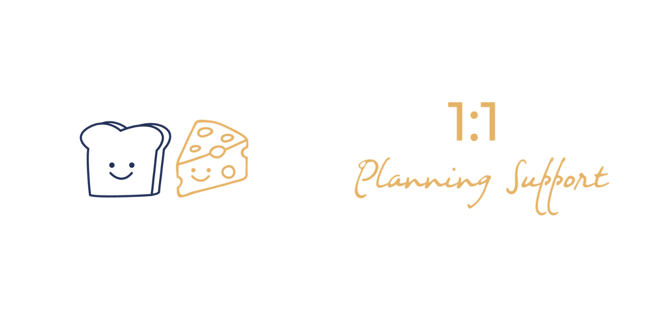 1_1 Planning Support - Web Image.png