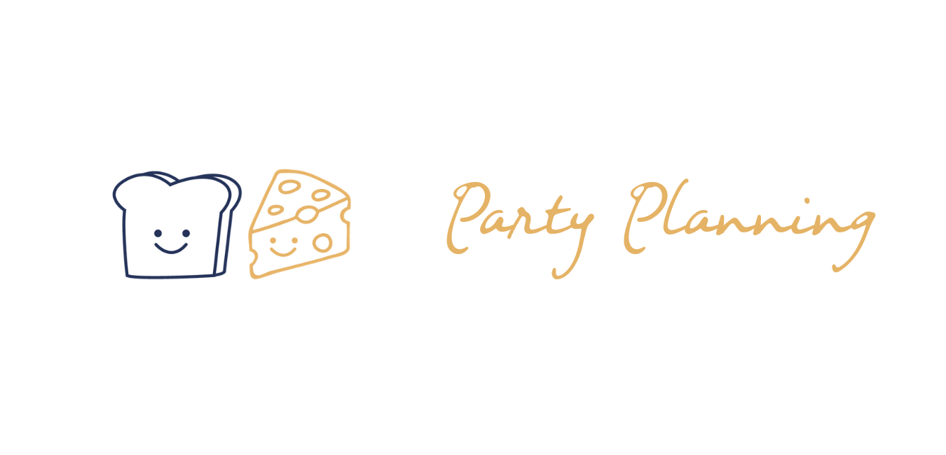 Party Planning.png