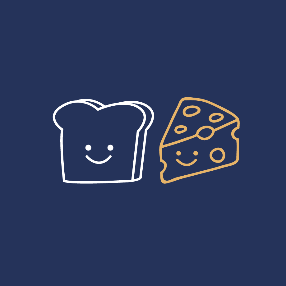 Toastworthy-events-logo-icons-BLUE.png