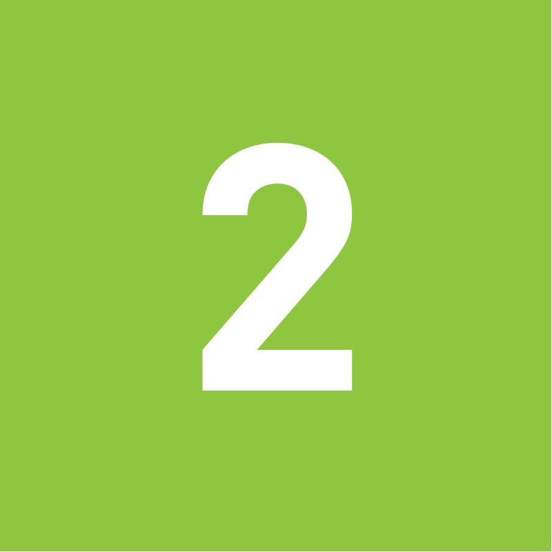 green CIRCLE 2.png