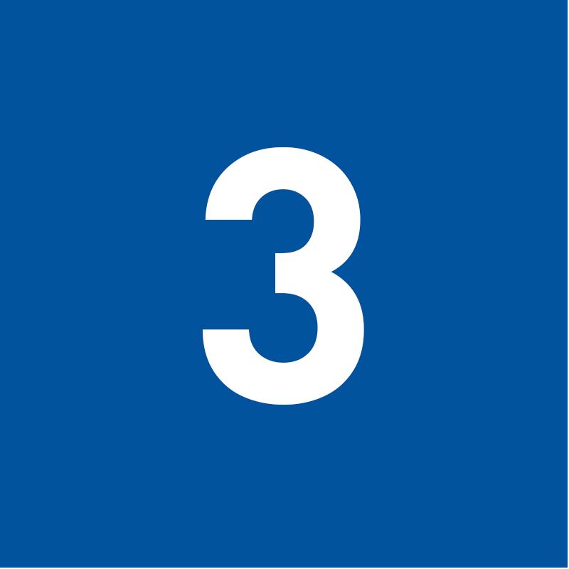 dark blue CIRCLE 3.png