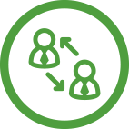 NKR_Ad-hoc HR Projects Icon.png