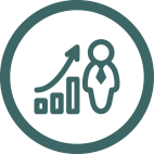 NKR_Employee Benefits Icon.png