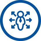NKR_Full Outsourced HR Icon.png