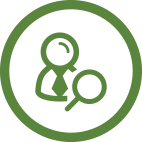 NKR_Payroll Management Icon.png