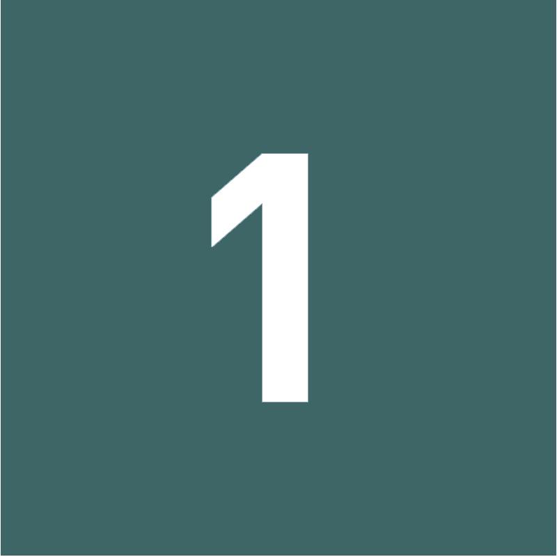dark turquoise CIRCLE 1.png