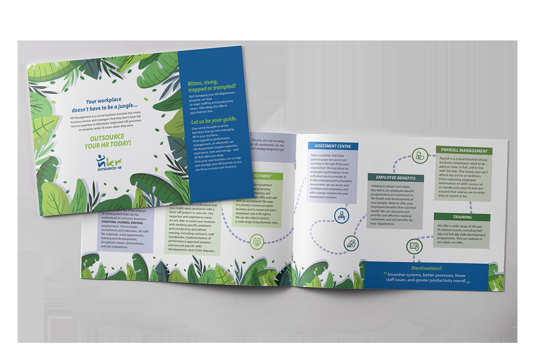 Company Profile - Brochure Mockup.png