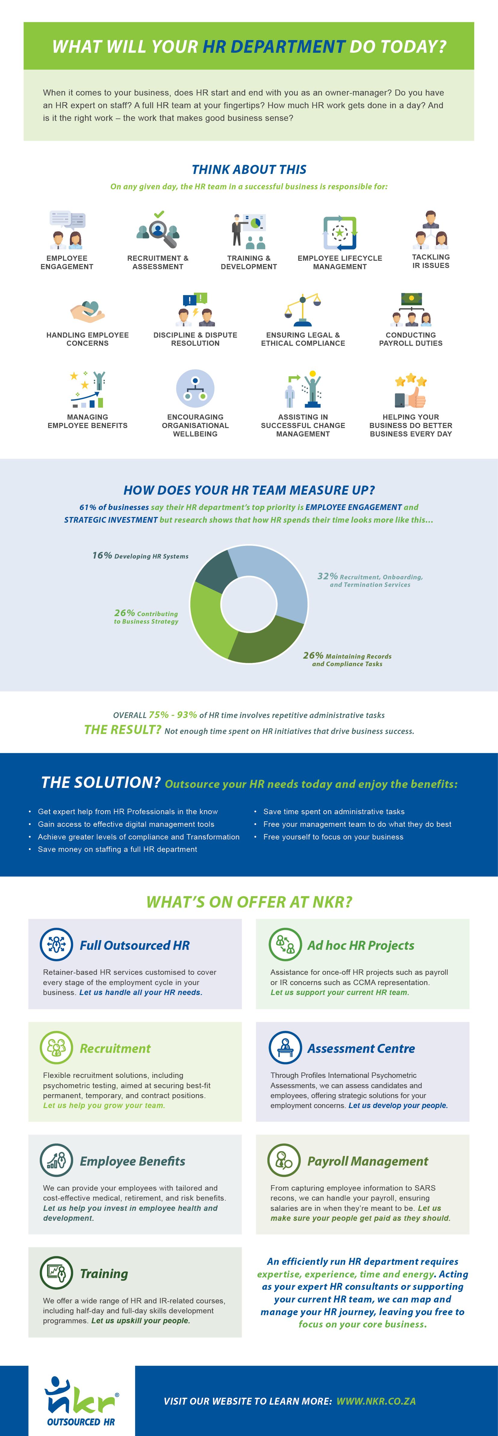 NKR - HR Infographic (18.12.2018 AF).jpg