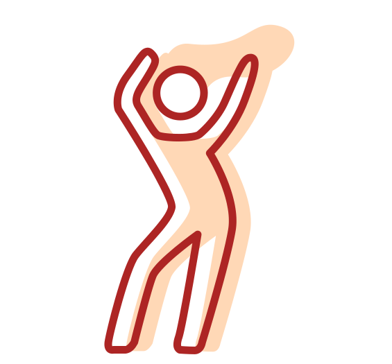 zumba_icons.png