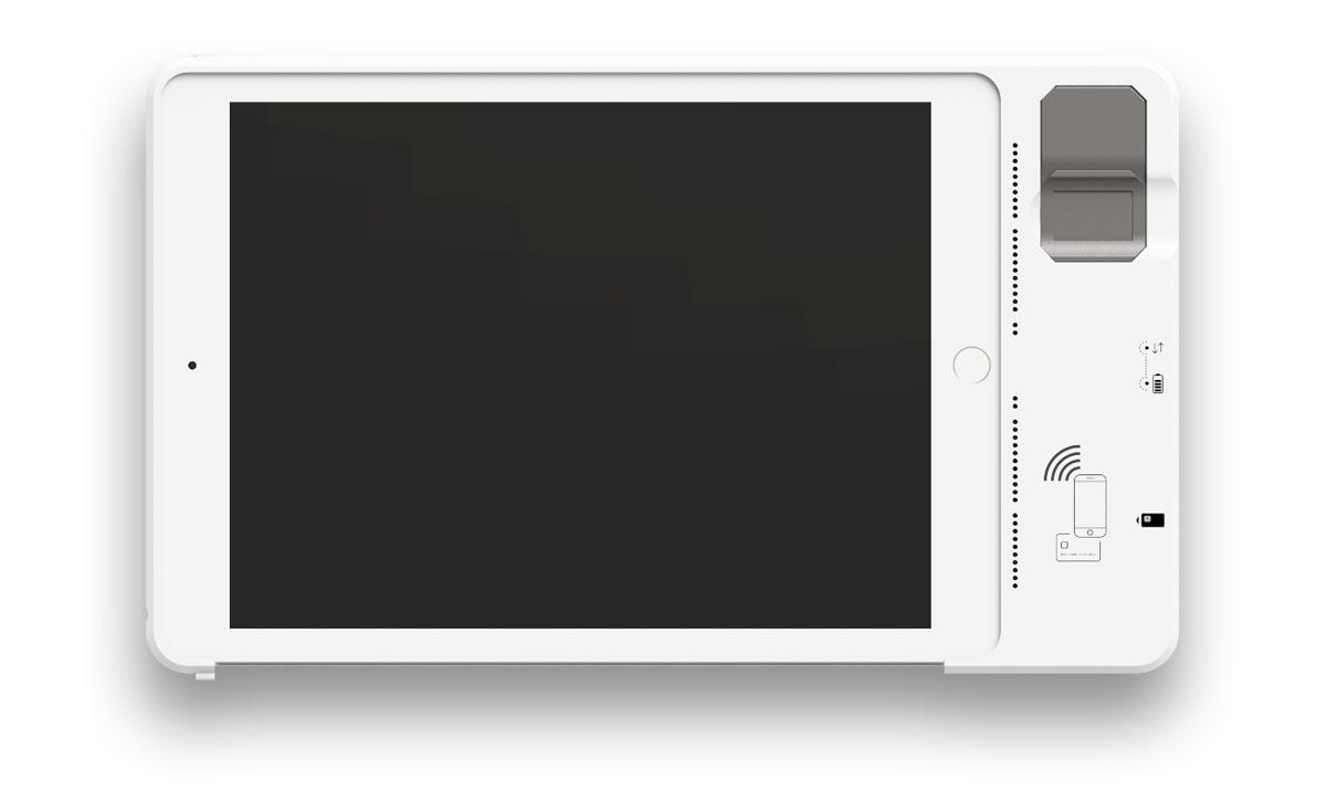 product_kx905