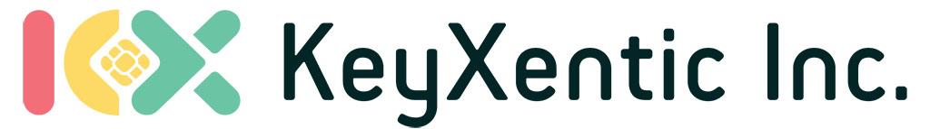keyxentic_logo_landscape.jpg