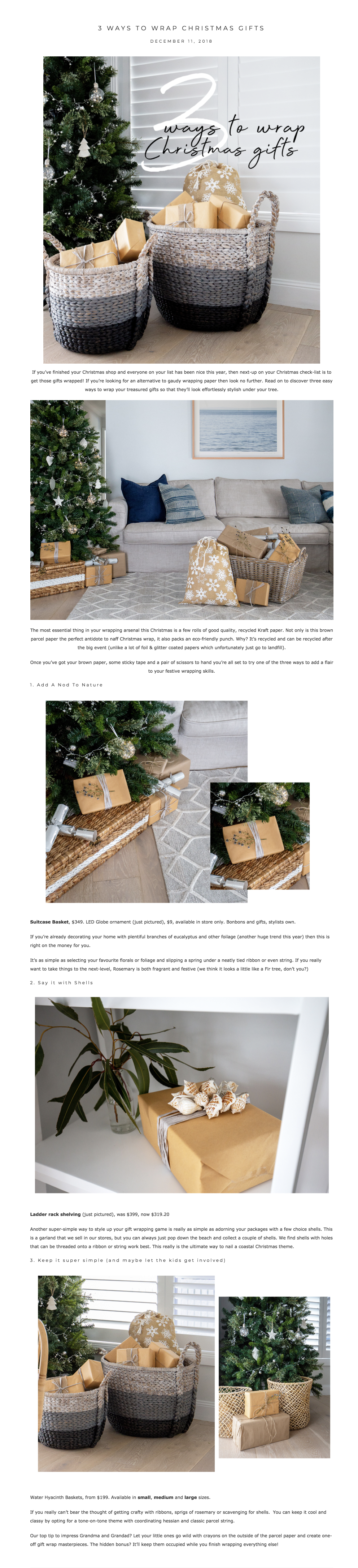 TheBeachFurniture_ChristmasBlog2.png